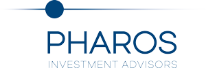 Pharos Investment Advisors